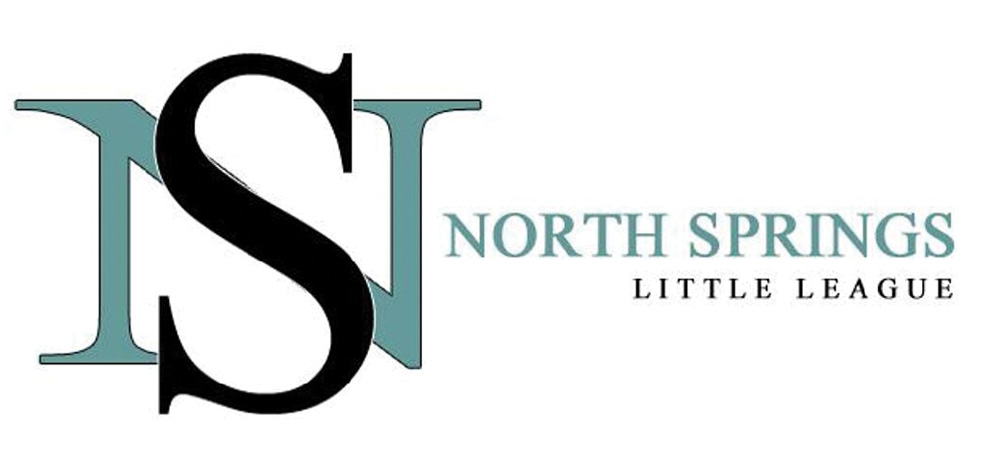 North Springs Little League to Throw Out First Pitch