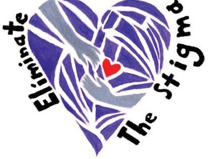 Eliminate The Stigma