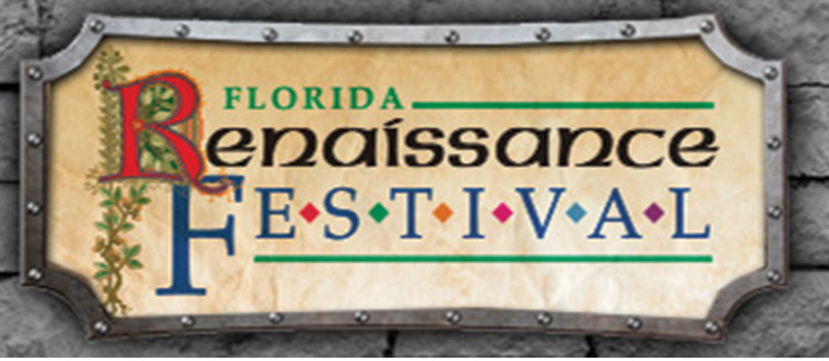 The Florida Renaissance Festival Celebrates 28 Years
