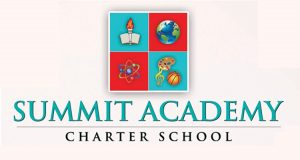 At Summit Academy, Family Matters