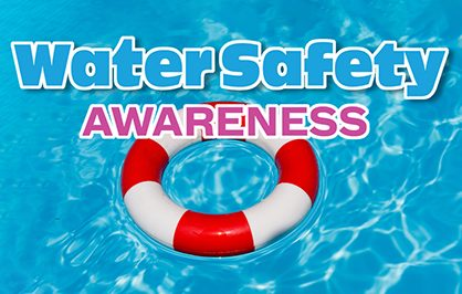Water Safety Awareness