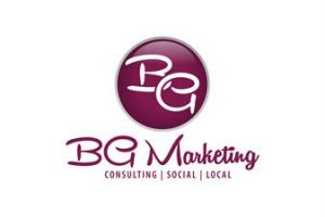 Barbara Gobbi Marketing