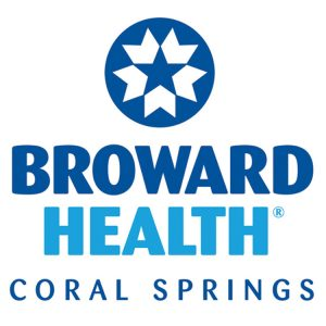 Heart Health New Cardiac Lab Opens at Broward Health Coral Springs