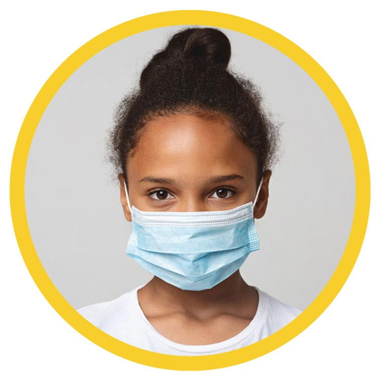 Back to School: Quarantine Edition