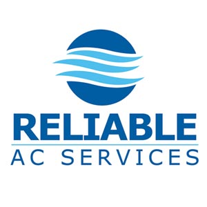 AC Service for All of Your Family's Needs