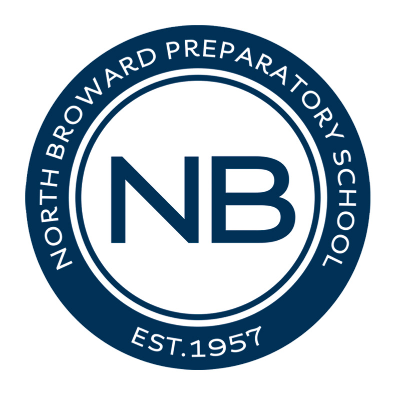 NORTH BROWARD PREPARATORY SCHOOL STUDENTS NAMED SEMIFINALISTS IN THE 2021 NATIONAL MERIT SCHOLAR PROGRAM