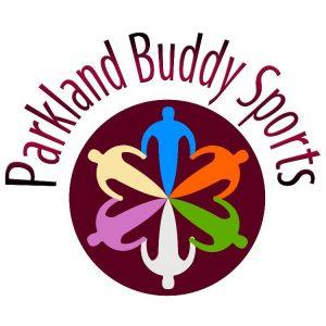 Parkland Buddy Sports…The Unique Challenges of 2020
