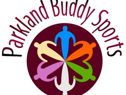 Parkland Buddy Sports…The Unique Challenges of 2020