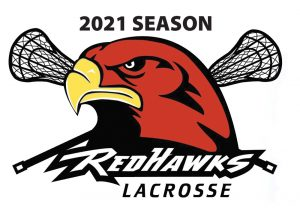 Parkland Redhawks Set to Face off