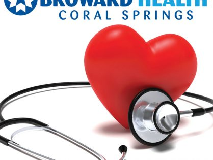 Heart Patients Get Access to Next Level of Cardiac Care Close to Home