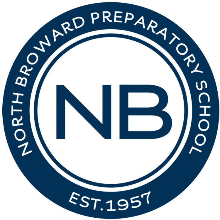 Global Campus Brings the World to Students at North Broward Prep