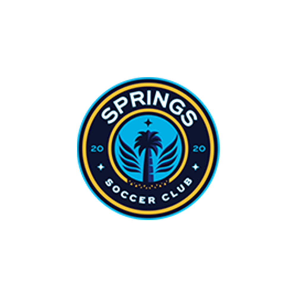 Springs Soccer Club