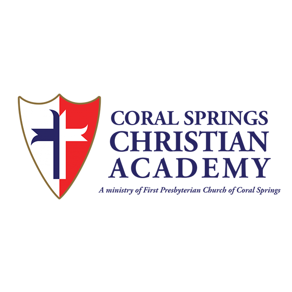 Coral Springs Christian Academy