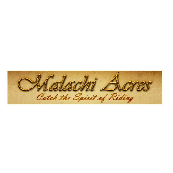 Malachi Acres