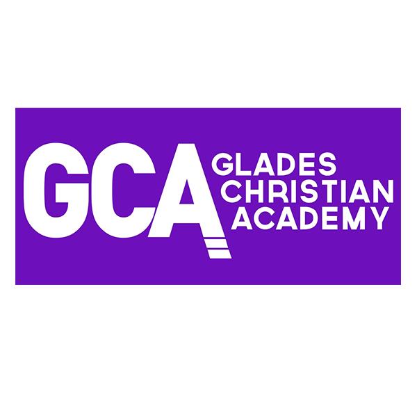 Glades Christian Academy