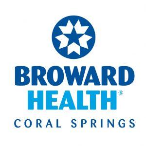 Broward Health Coral Springs