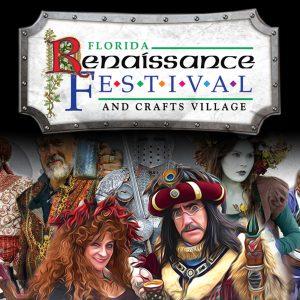 Florida Renaissance Festival