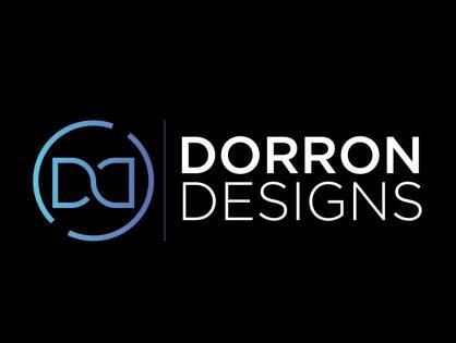 Dorron-Designs-Logo