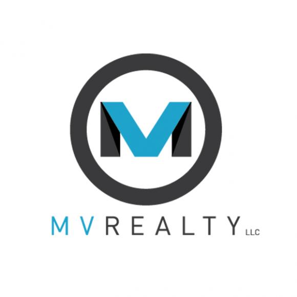 MV Realty Spectator Magazine