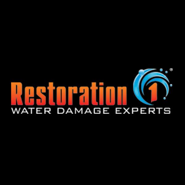 Restoration 1 Logo Spectator Featured Client
