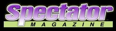 Spectator Magazine