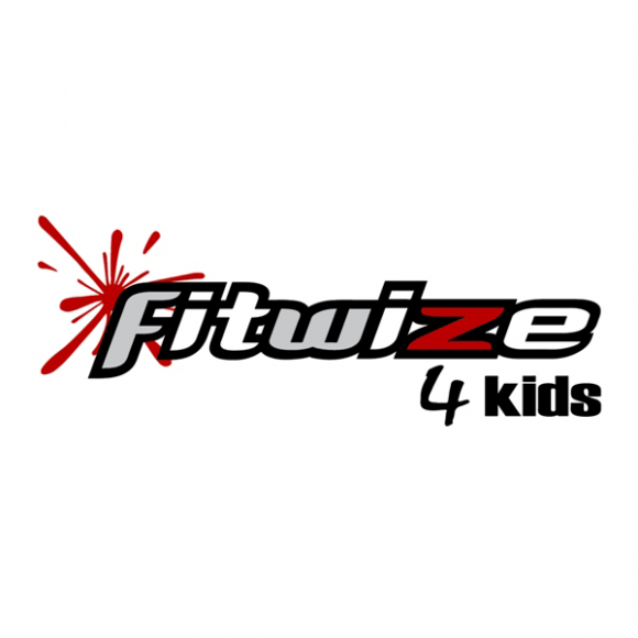 Fitwize4kids logo