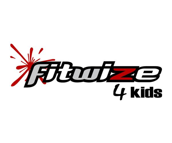 FitWize 4 Kids