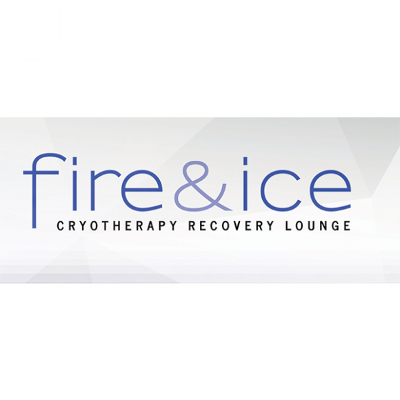 fire and ice cryotherapy recovery lounge
