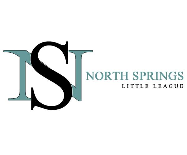 North Springs Baseball League Coral Springs Florida