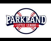Parkland Little League Baseball