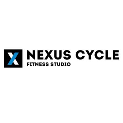 nexus cycle logo
