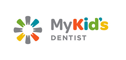 My-Kids-Dentist-Coral-Springs