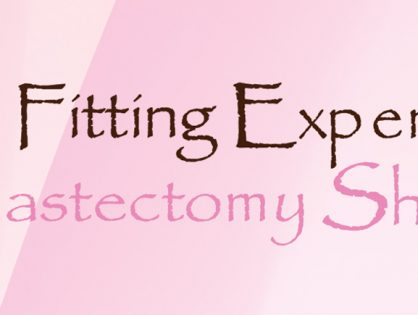 A Fitting Place Mastectomy Shoppe