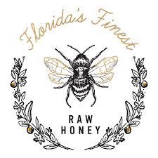 Florida's Finest Honey