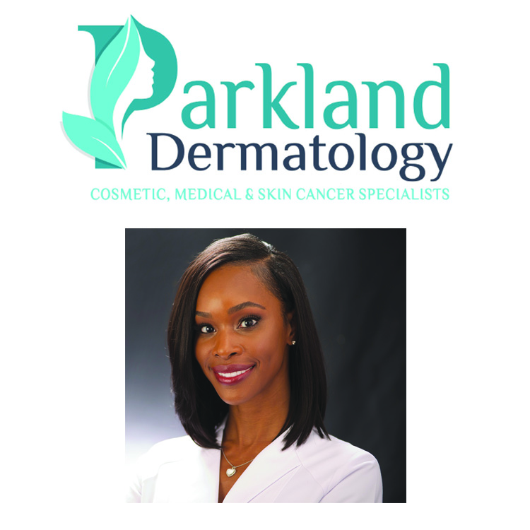 Parkland Dermatology