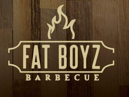 Smokin' Hot BBQ