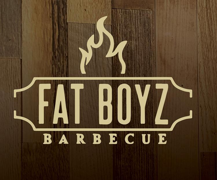 Fat Boyz Barbeque