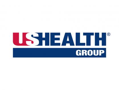 David Zalka US Health Agent