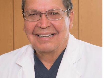Picture Perfect with Dr. Evo Pestana