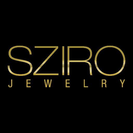SZIRO JEWELRY