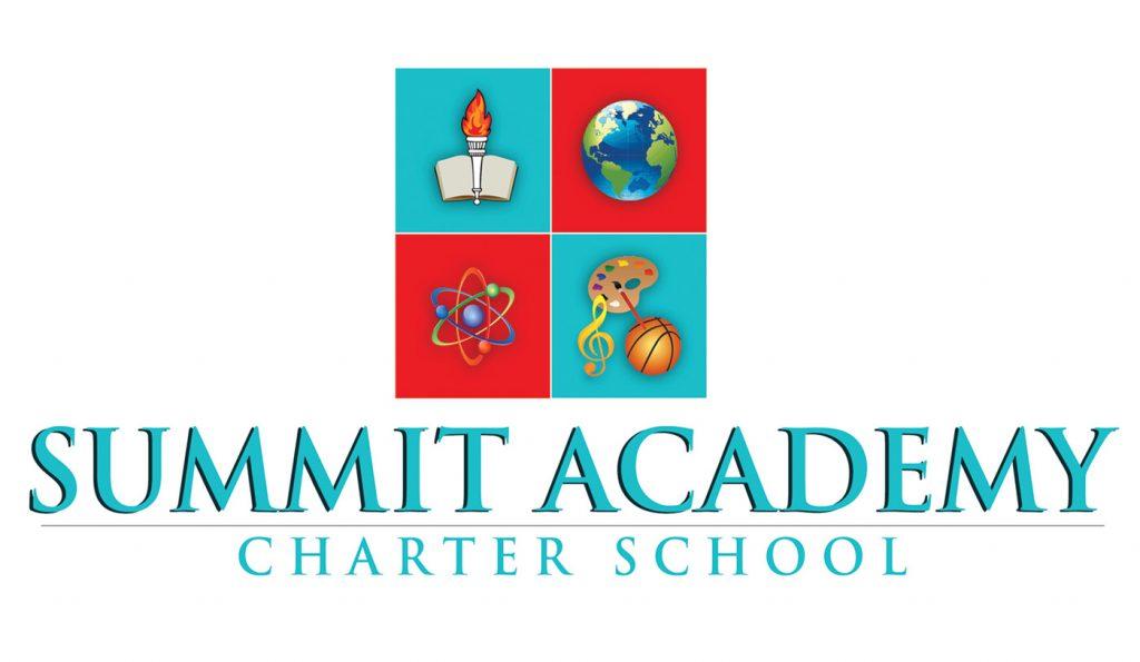 Summit Academy Charter School
