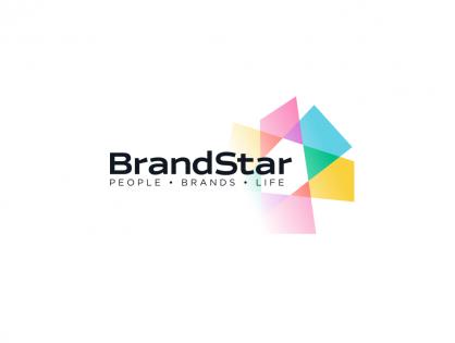 Brandstar
