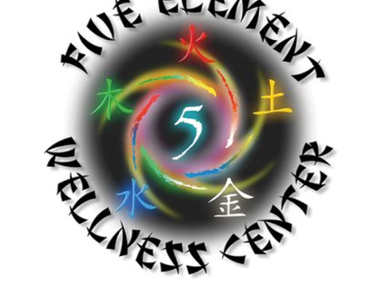 What Element are you? II