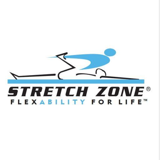 Stretch Zone Coral Springs