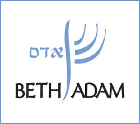 Congregation Beth Adam