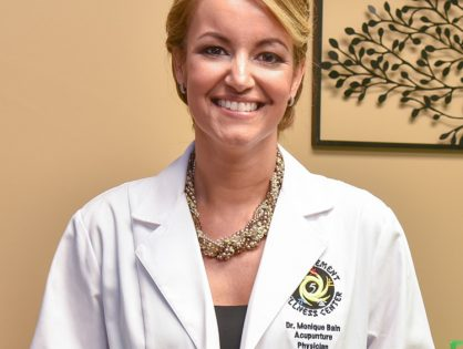 Breast Cancer & Acupuncture