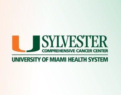UM Sylvester Cancer Center