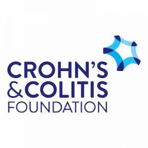 Crohn's & Colitis Foundation Florida