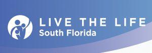 Live the Life South Florida