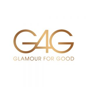 Glamour For Good
